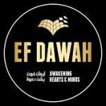 EFDawah