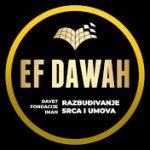 EFDawah Balkans