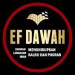 EFDawah Indonesia