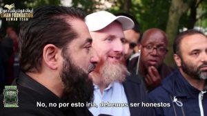 EFDawah La Tormenta Perfecta | Spanish Captions