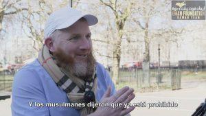 El Islam Desempaquetado | Islam Unpacked | Spanish Captions